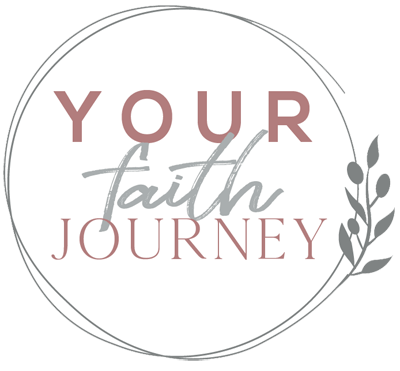 Your Faith Journey
